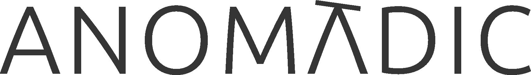 Anomadic_logo_black