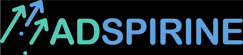 adspirine-logo-client
