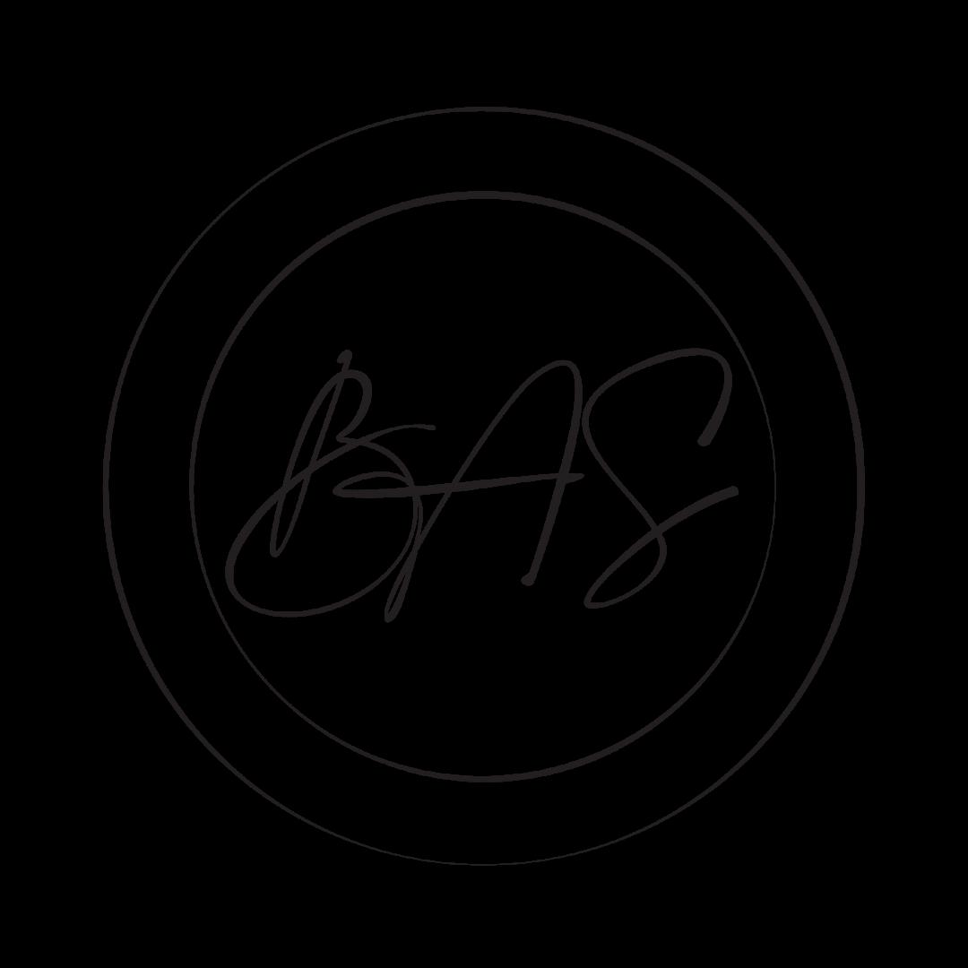 BAS LOGO CIRCLUAR
