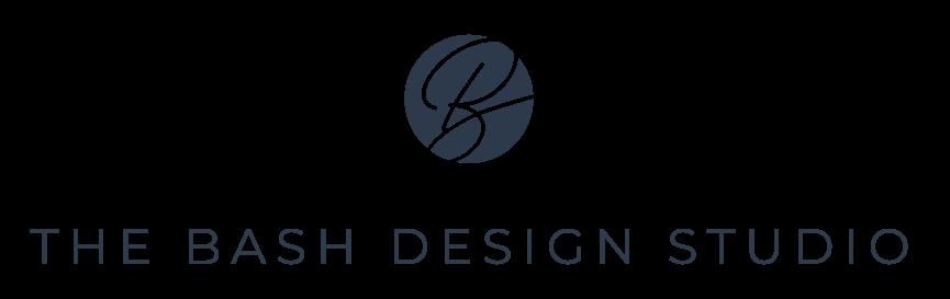 cropped-TBDS-header-logo